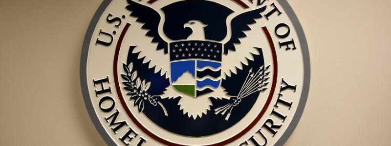 U.S. Dept of Homeland Security gives rare warning to the public about attacks on energy, industrial firms