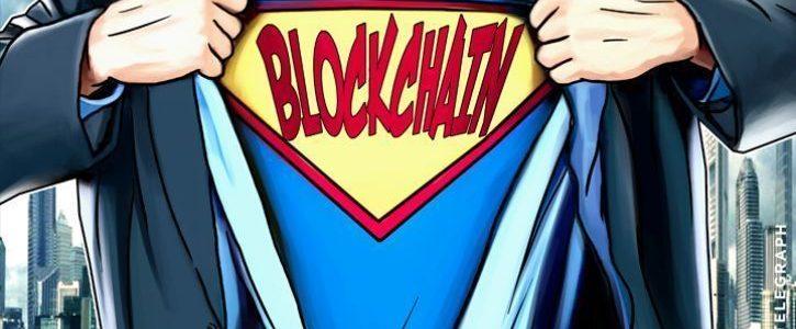 Blockchain Digital Identification in Canada Coming in 2018