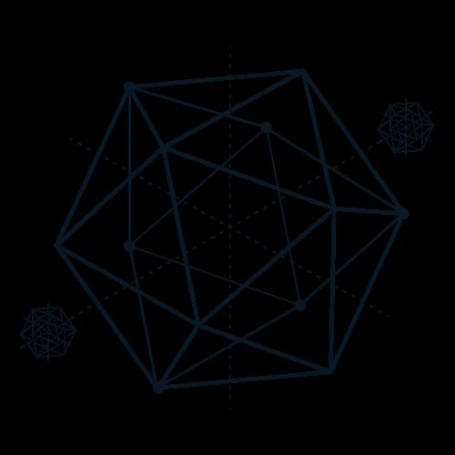 Hyperledger VC Logo