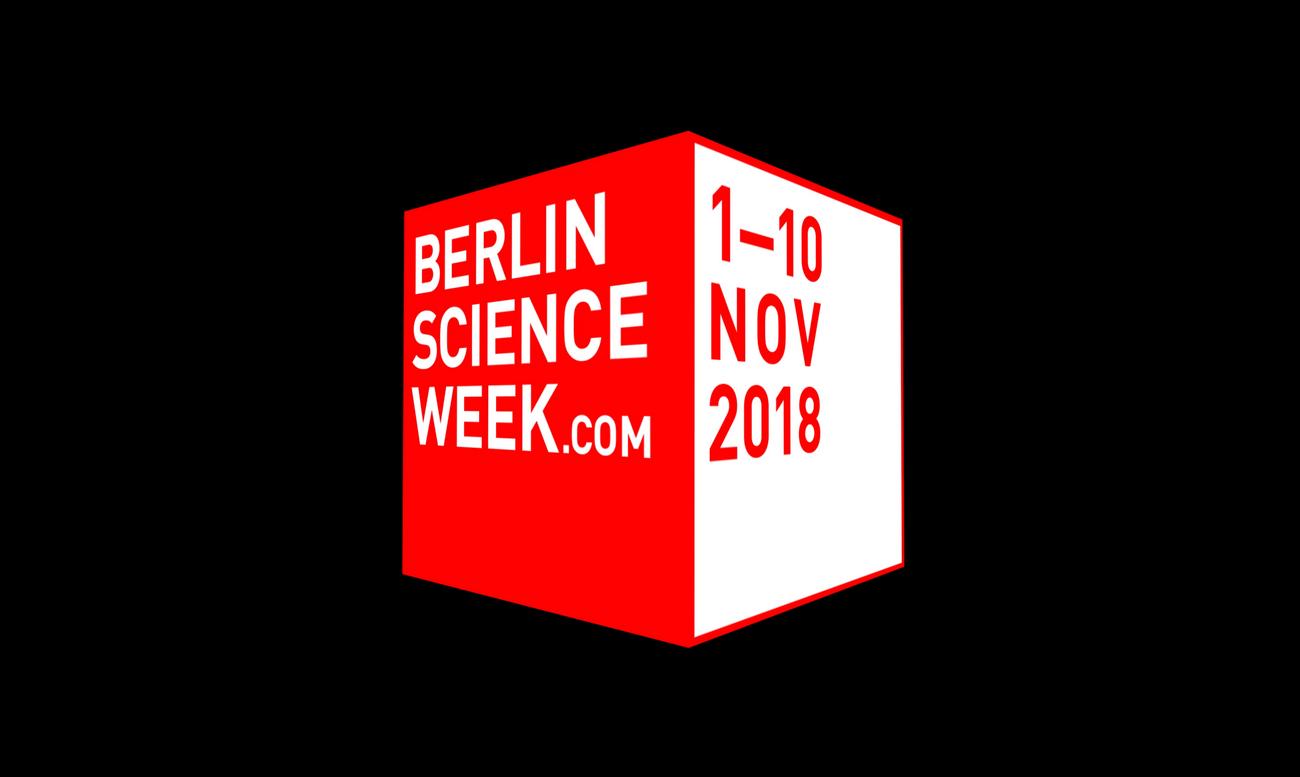 Berlin Science Week