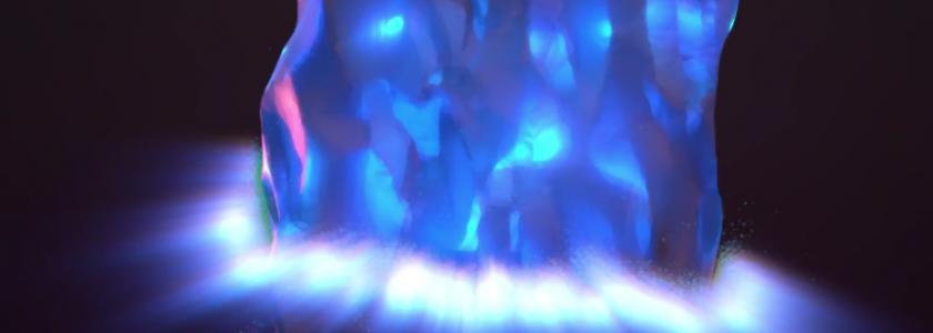 Deepening Quantum Entanglement Understanding: Universal Quantum Phenomenon Found in Strange Metals