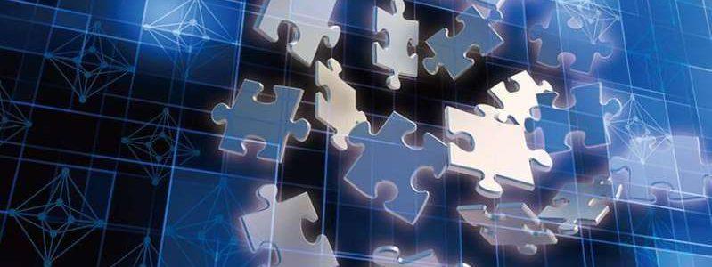 Algorithm Improves D-Wave Quantum Annealer's Ability To Solve Combinatorial Optimization Problems