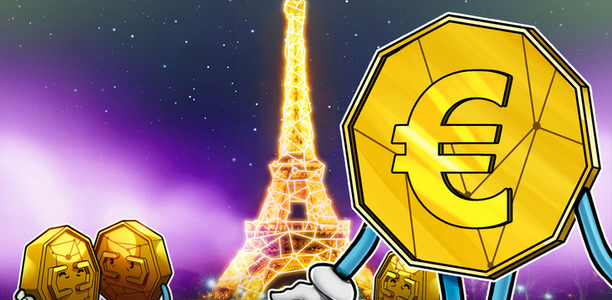 France to Test Its Central Bank Digital Euro Currency in Q1/2020