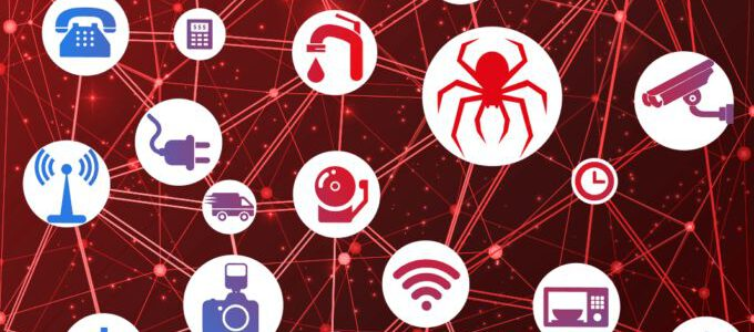 LoRaWAN Encryption Keys Easy to Crack, Jeopardizing Security of IoT Networks