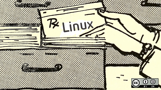 Scan your Linux security with Lynis