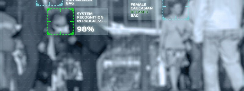 AWS Facial Recognition Platform Misidentified Over 100 Politicians As Criminals