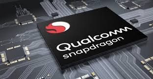 Vulnerabilities in Qualcomm Snapdragon Chips Expose Billions of Devices to Attacks