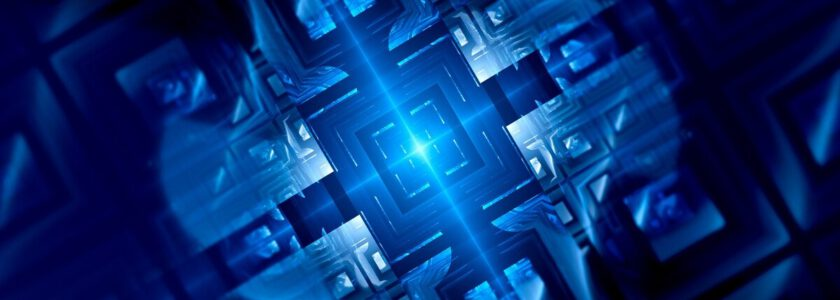 Rafael hopes quantum technology can help in GPS-denied environments